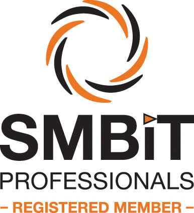 SMBit Registered Member