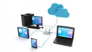 cloud collabration
